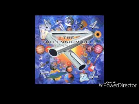 Mike Oldfield The Millennium Bell Medley