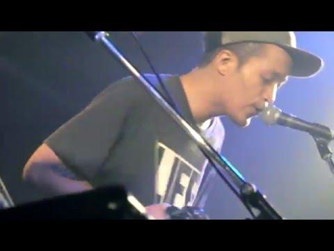 yEAN MV 「京葉ハイウェイ」