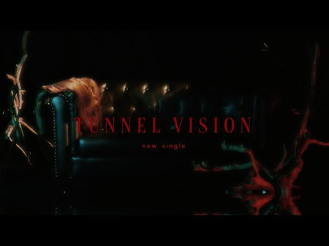 mildrage - Tunnel Vision (Official Music Video)