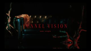 """mildrage """"Tunnel Vision"""" (Official Music Video)"""