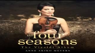 Concerto No. 4 in F minor, Op. 8, RV 297,