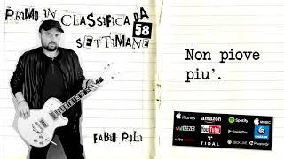 Fabio Poli - Non piove più