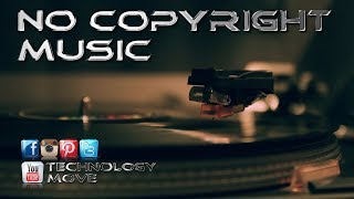 No Copyright Music free download mp3