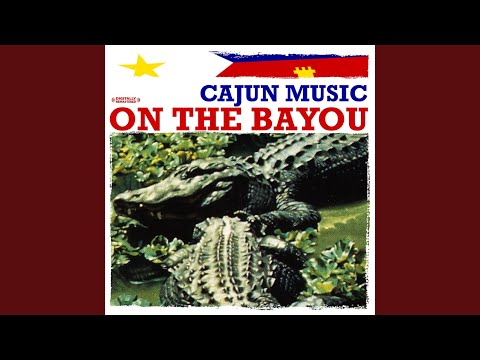 Bayou Pon Pon