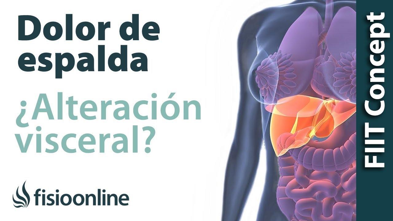 Dolor abdominal y boca del estomago