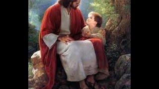 A Reencarnação Segundo Jesus - Ressurreição e Reencarnação - Nazareno Feitosa 2014