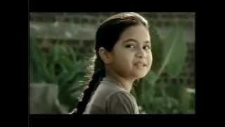 HealthPhone™: Hand Washing Song - Hindi
