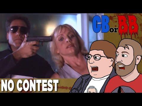 No Contest - Good Bad or Bad Bad #22