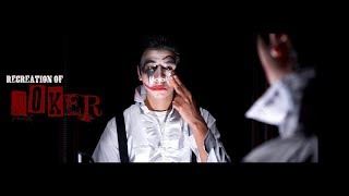 Joker Hardy Sandhu | Lakshya Randhawa | Recreation of Joker
