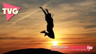 Download Lagu Sam Smith - How Will I Know Chris Meid Remix MP3