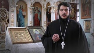 Церковнославянский язык для начинающих. Дублетные гласные(, 2016-03-24T19:51:46.000Z)