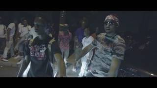 Money On Me (Official Music Video [HD]) - Flashy Boyz Entertainment