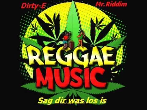 Dirty-E & Testo aka Mr.Riddim - Sag was los is.wmv ( Crime Payz )