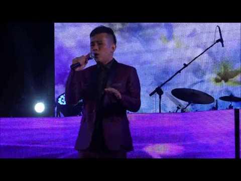 Leon Lim Jul11 15w