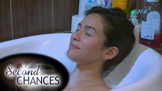 Second Chances: Full Episode 8