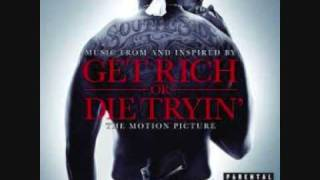 50 Cent - When Death Becomes You