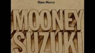 Watch Mooney Suzuki Shake That Bush Again video