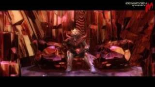 ▶ Kingdoms of Amalur: Reckoning™ - Start Demo Video