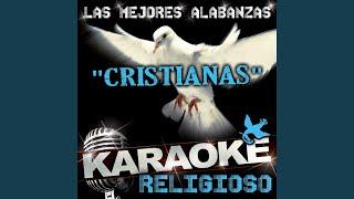 Sabana Negra (Version Karaoke)