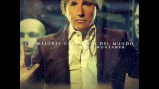 Video Ricardo Montaner y Alejandro Sanz La Fuerza del Corazón download MP3, 3GP, MP4, WEBM, AVI, FLV Agustus 2018