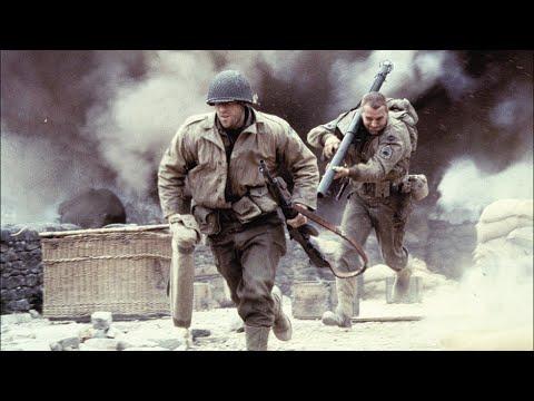 Korean War: Task Force Smith (Battle of Osan, Korean War)
