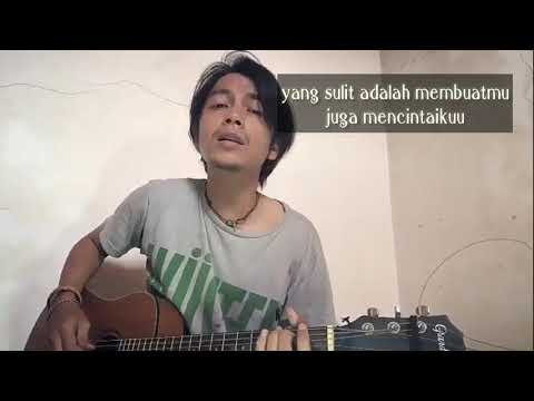 COVER RUMIT -LANGIT SORE BY FIERSA BESARI, DUTA SHEILA ON 7