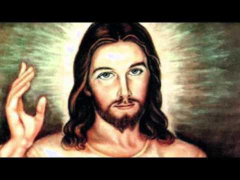 Jesus dein Licht - Botschaft Jesus
