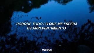 Jar Of Hearts - Lea Michele | Sub. Español