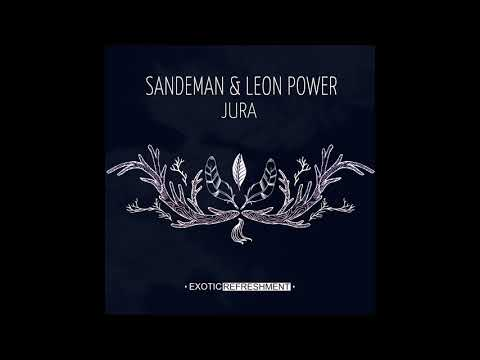 Sandeman & Leon Power - Make This Right (Original Mix) // Exotic Refreshment