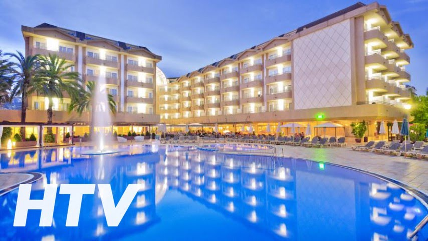 Hotel florida santa susanna poker tour evidence based practice gambling