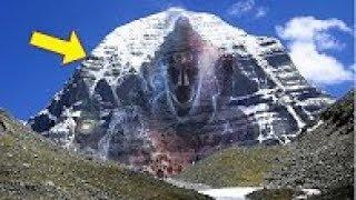 Download song कैलाश पर्वत के इन रहस्यों से नासा भी परेशान हो चूका है  | Biggest mysteries of Kailash Parvat