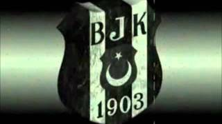 Beşiktaş Şampiyon Olacağız Beşiktaşım Bu Sene ( Rekor Dinlenme )