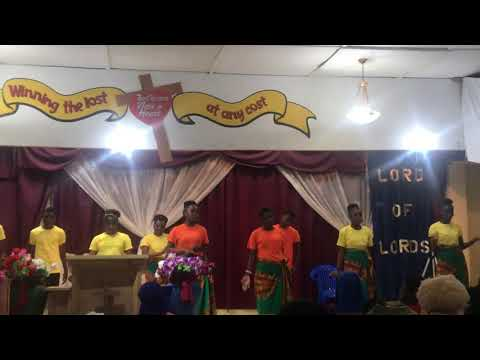 Download Jonathan Nelson—I believe (Sign Language)