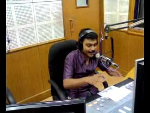 93.5 SFM Mathukutty Pranaya Varnangal - Cochin RJs