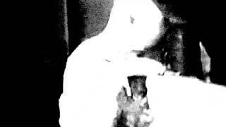 bemônio - interlúdio 02