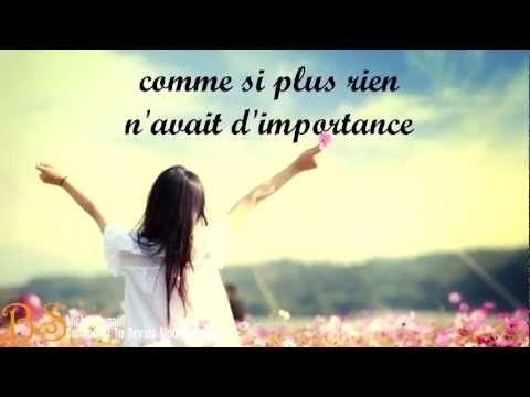 Michel Fugain - Comme Si Tu Devais Mourir Demain