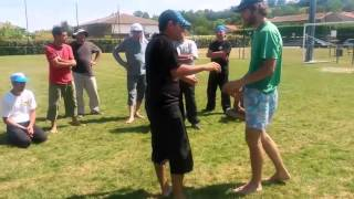 Systema Toulouse ADDAM destructuration soft stage juillet mp4 1