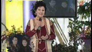 Irina Loghin & Ion Dolanescu  - Parodie muzicala
