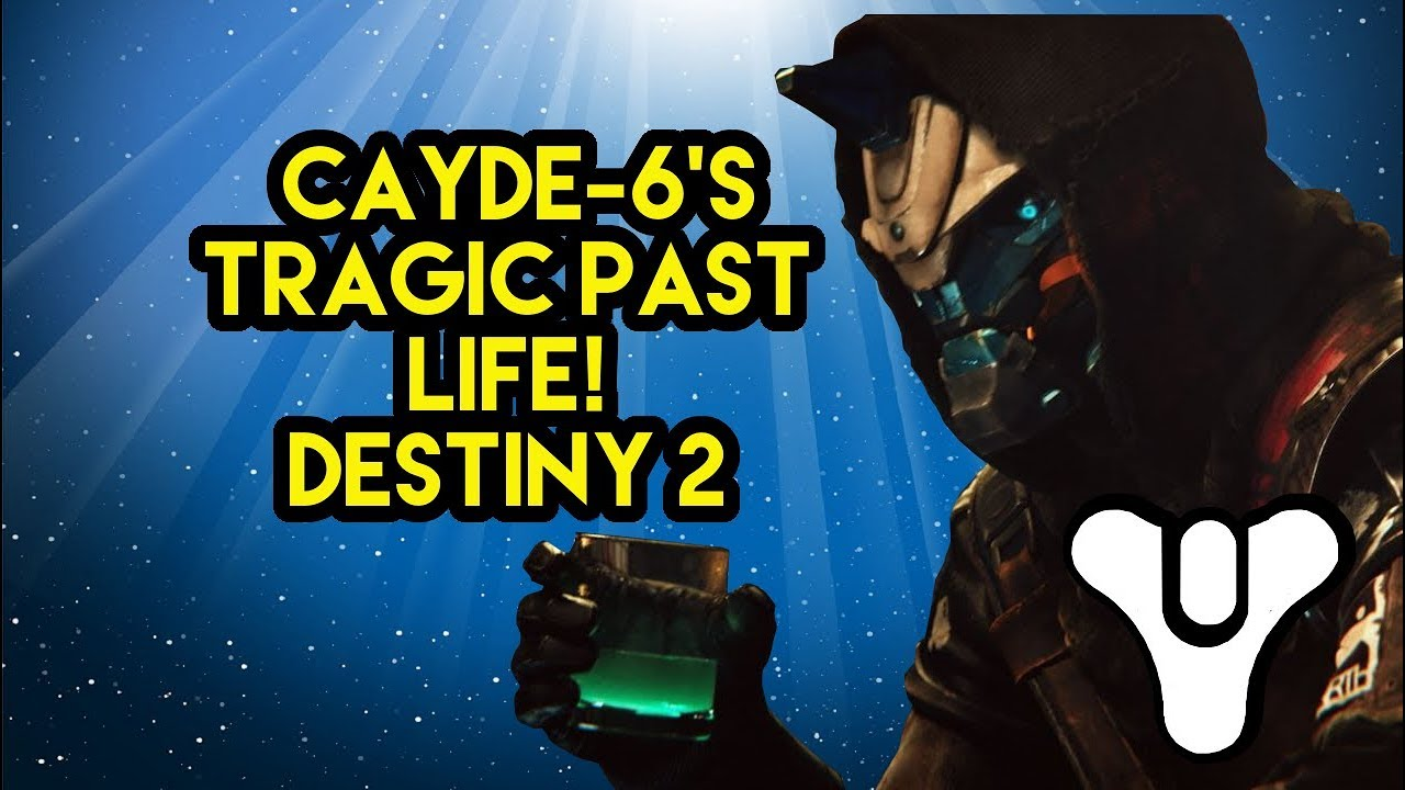 destiny 2 how to get cayde 6 figurine