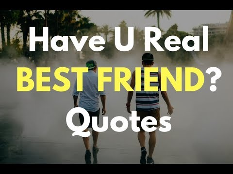 Ever Best Friendship Quotes English Best 10 Quotes Youtube