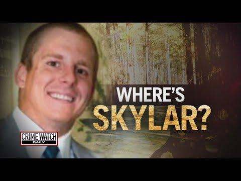 Skylar Burnley case: Mississippi man remains missing