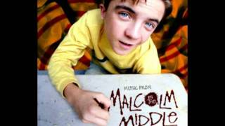 """Boss Of Me"" - They Might Be Giants - Malcolm In The Middle - EP Single.mp4"