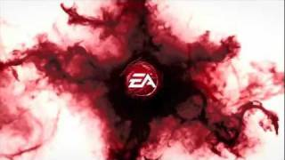 EA Dragon Age 2 Legacy Trailer