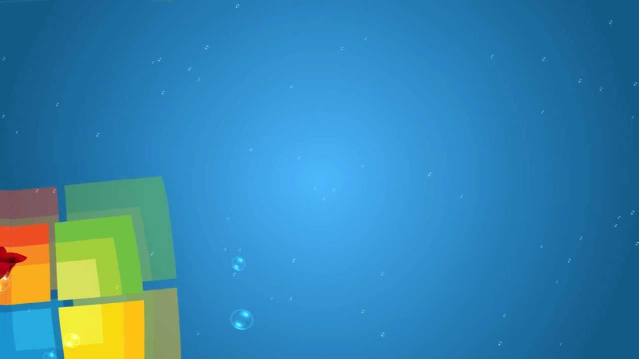 Windows 8 light animated screensaver http www - Anime screensaver windows 10 ...