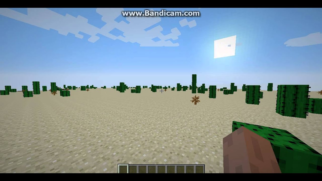 Minecraft как сделать ровную карту фото 183