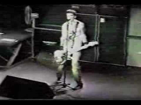 Ramones - Main Man (São Paulo, Olympia, 11-03-96) mp3