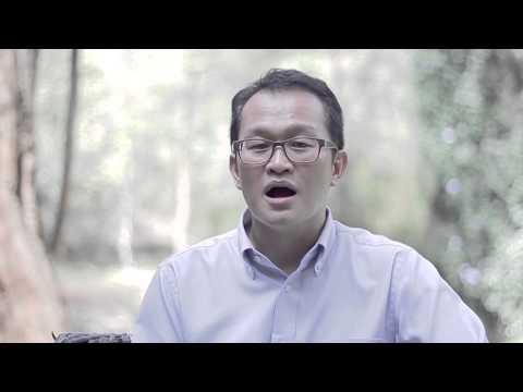 OCSDNet Principal Advisor: Apiwat Ratanawaraha
