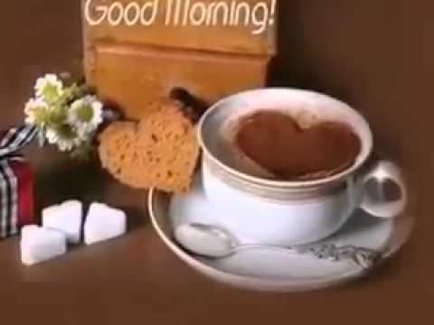 Guten Morgen Schöne Welt Youtube