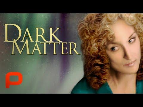 Dark Matter (Full Movie) Drama, Meryl Streep