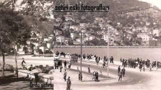ORDU Kotyora Askin Akyazi 11 11 2011 wmv